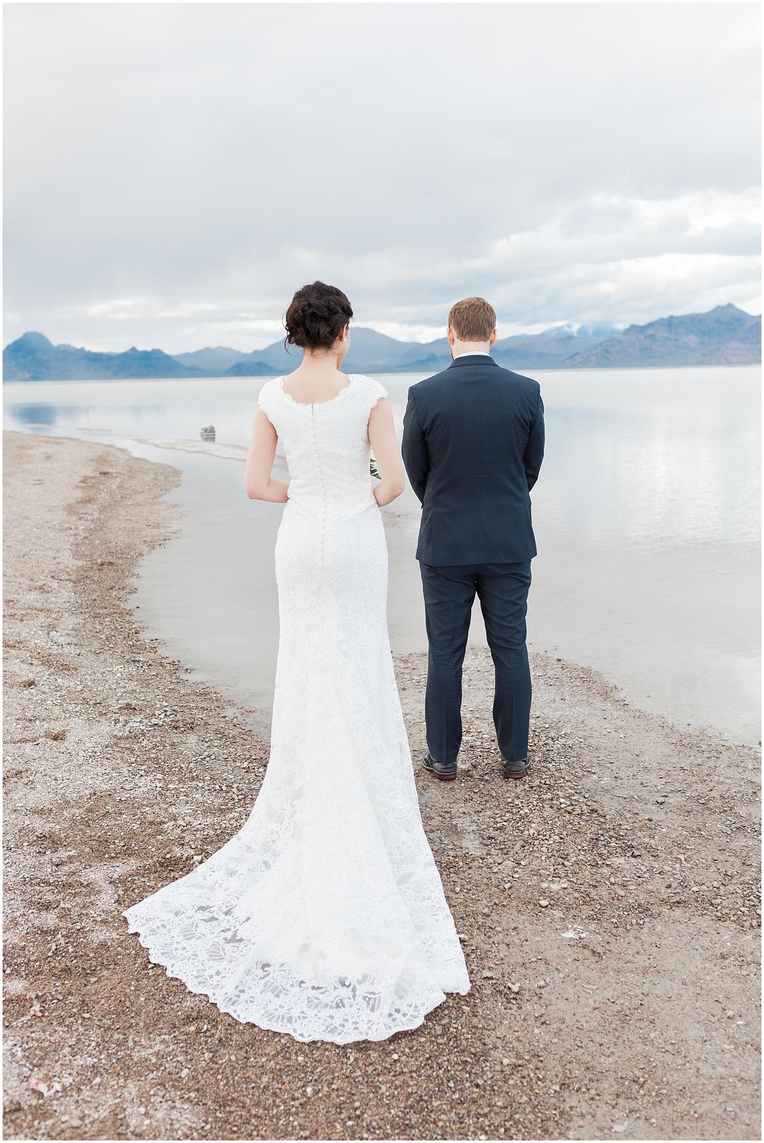 Bonneville Salt Flats Bridals-Ryan & Rachael-Rachel Reyes Photography_0134.jpg