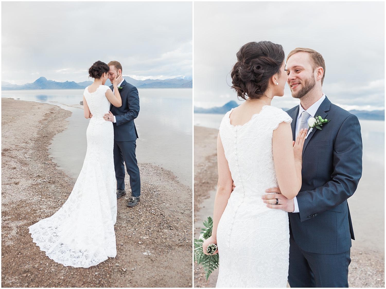 Bonneville Salt Flats Bridals-Ryan & Rachael-Rachel Reyes Photography_0136.jpg