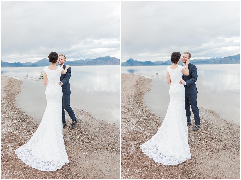 Bonneville Salt Flats Bridals-Ryan & Rachael-Rachel Reyes Photography_0135.jpg