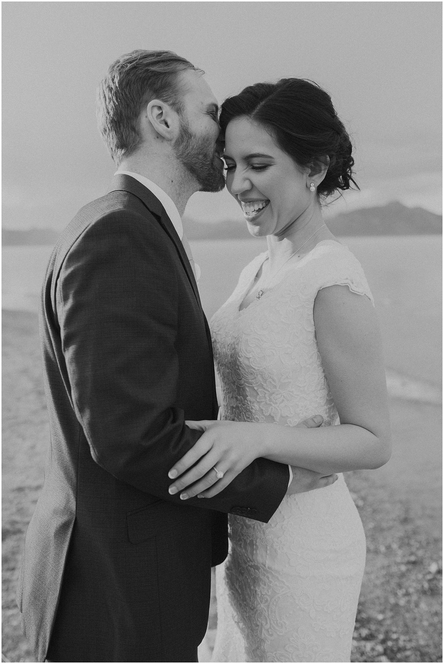 Bonneville Salt Flats Bridals-Ryan & Rachael-Rachel Reyes Photography_0156.jpg