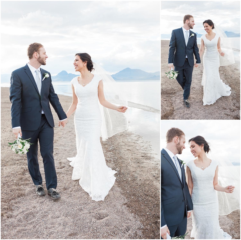 Bonneville Salt Flats Bridals-Ryan & Rachael-Rachel Reyes Photography_0138.jpg