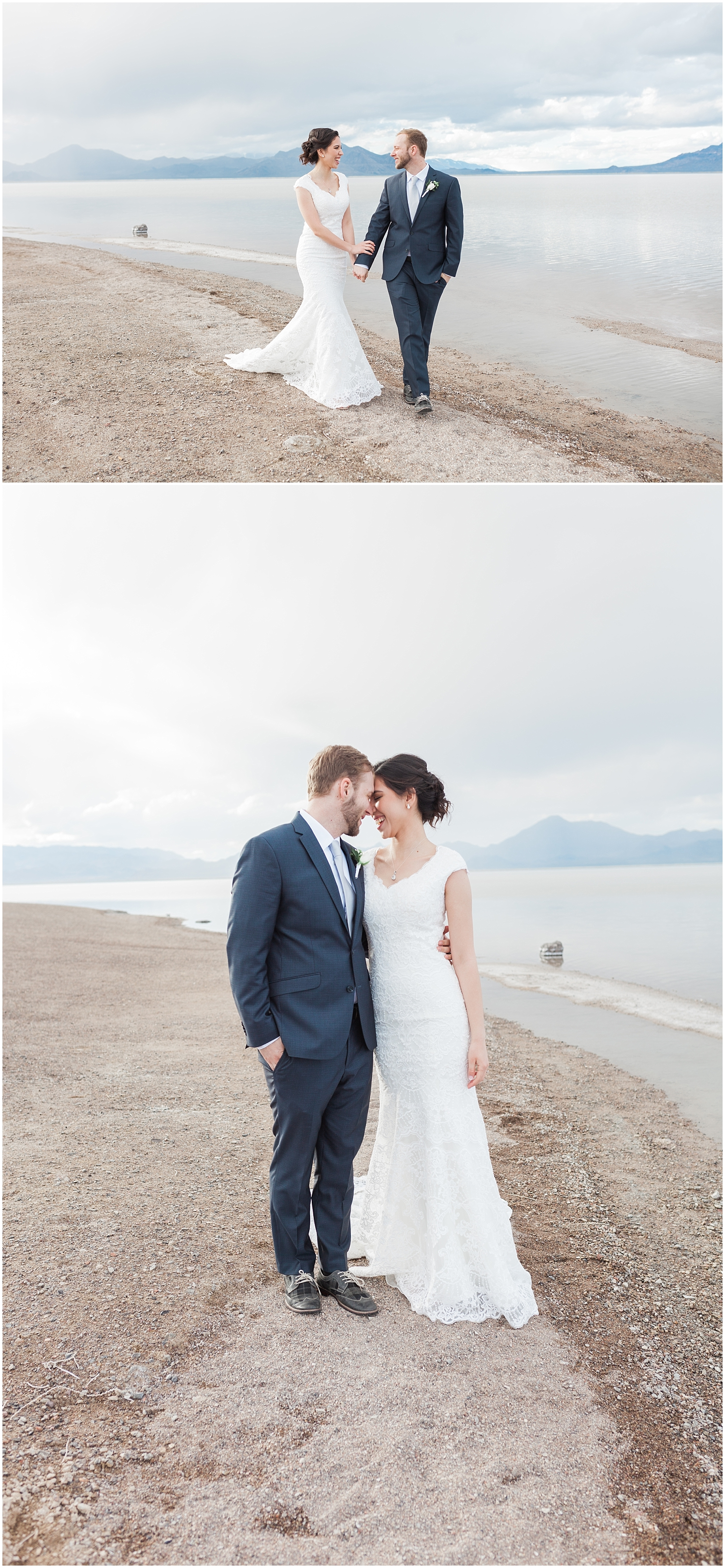 Bonneville Salt Flats Bridals-Ryan & Rachael-Rachel Reyes Photography_0148.jpg