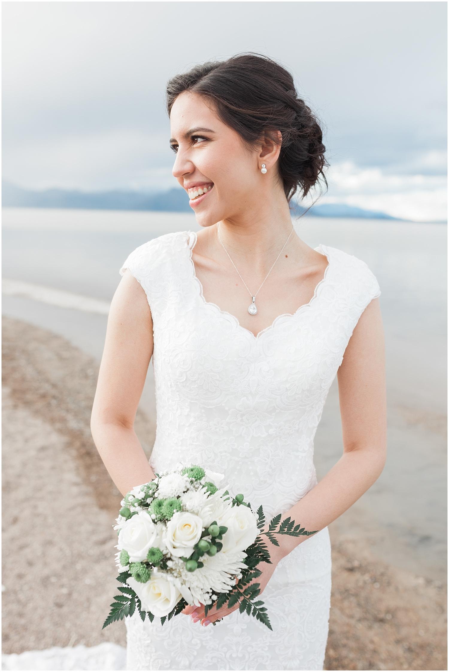 Bonneville Salt Flats Bridals-Ryan & Rachael-Rachel Reyes Photography_0147.jpg