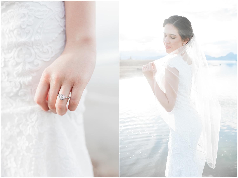 Bonneville Salt Flats Bridals-Ryan & Rachael-Rachel Reyes Photography_0144.jpg