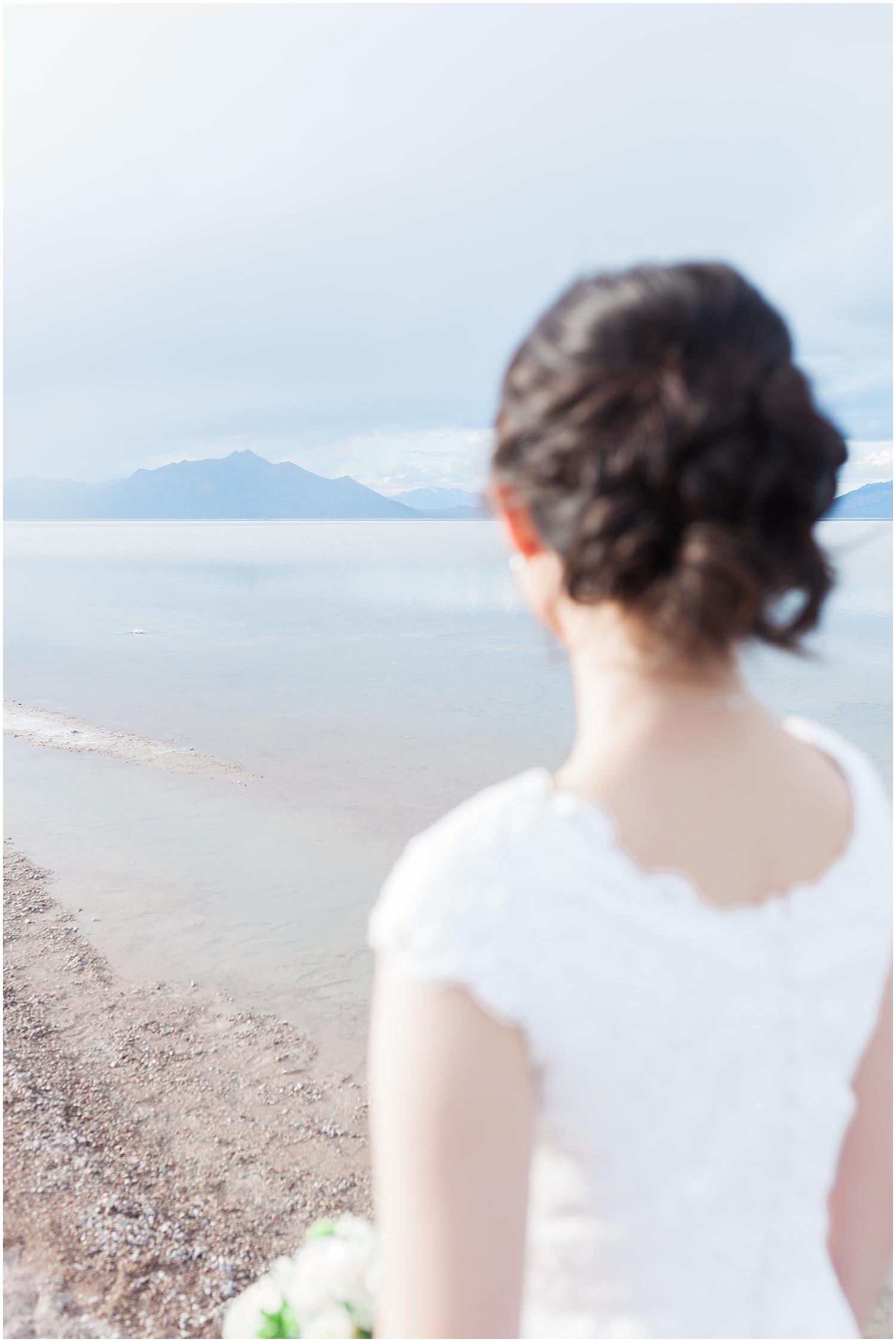 Bonneville Salt Flats Bridals-Ryan & Rachael-Rachel Reyes Photography_0157.jpg