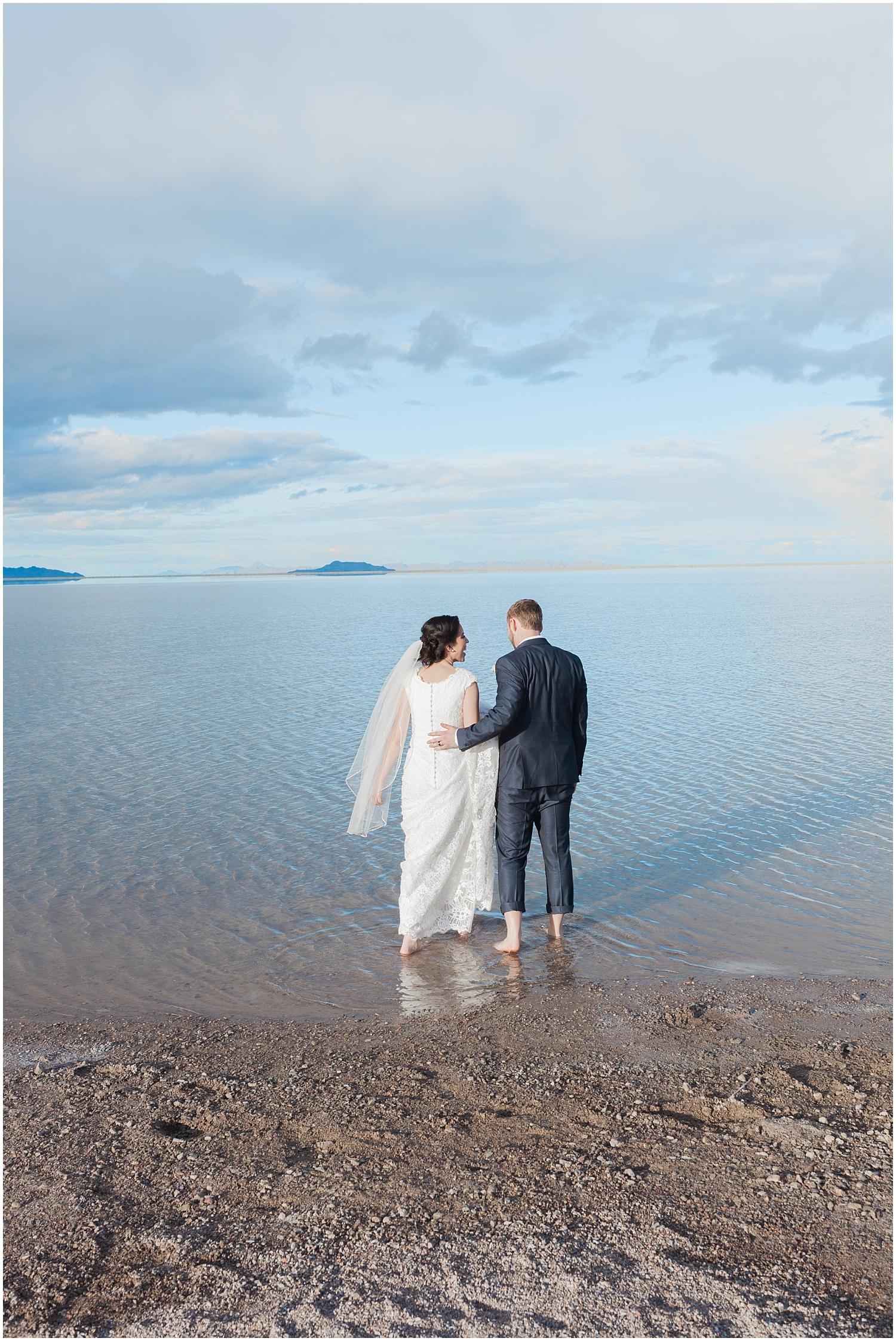 Bonneville Salt Flats Bridals-Ryan & Rachael-Rachel Reyes Photography_0142.jpg