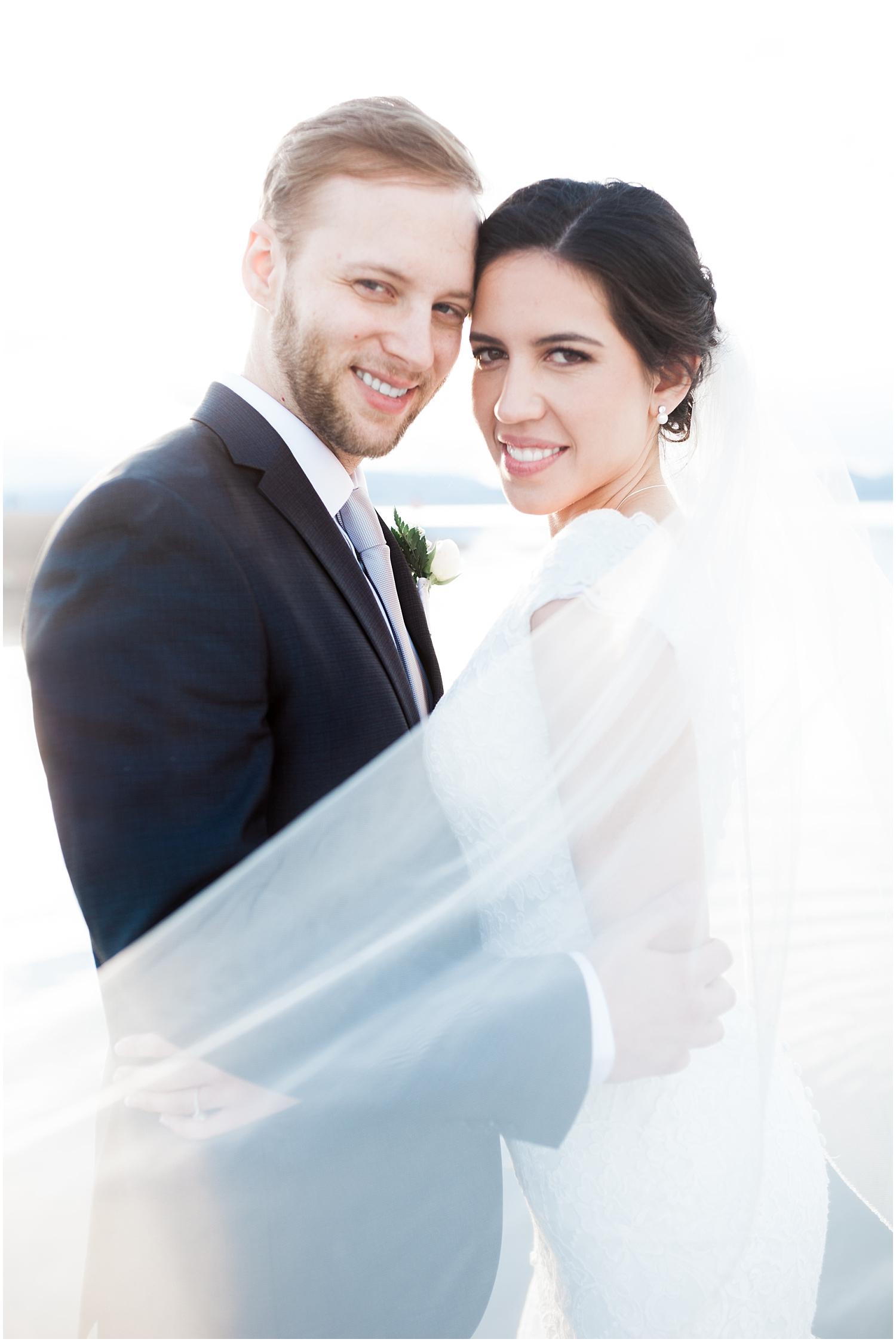 Bonneville Salt Flats Bridals-Ryan & Rachael-Rachel Reyes Photography_0150.jpg