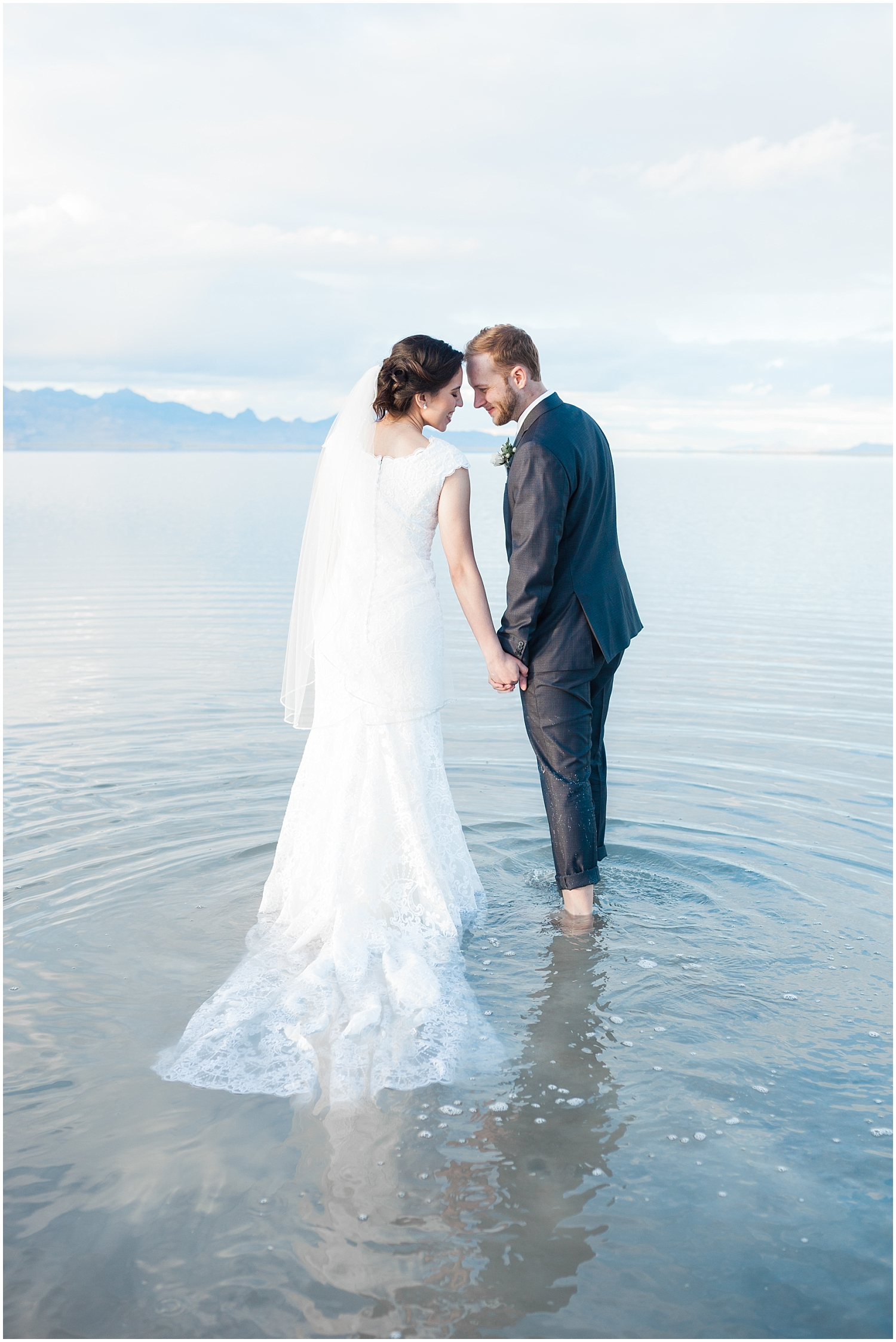 Bonneville Salt Flats Bridals-Ryan & Rachael-Rachel Reyes Photography_0151.jpg