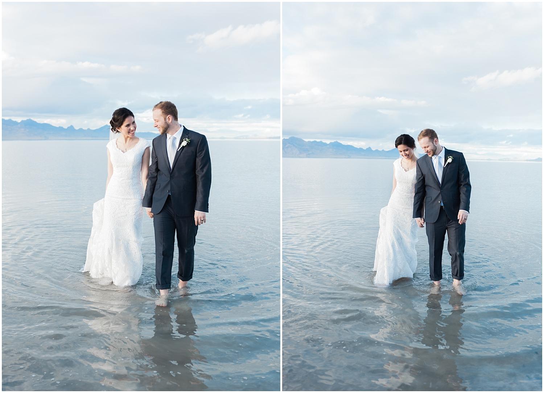 Bonneville Salt Flats Bridals-Ryan & Rachael-Rachel Reyes Photography_0154.jpg