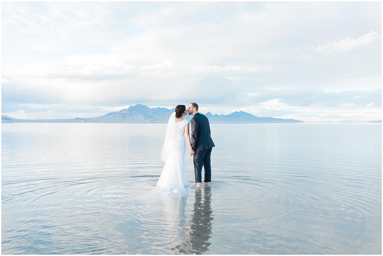 Bonneville Salt Flats Bridals-Ryan & Rachael-Rachel Reyes Photography_0153.jpg