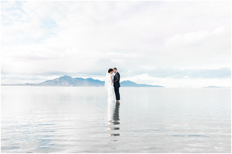 Bonneville Salt Flats Bridals-Ryan & Rachael-Rachel Reyes Photography_0152.jpg