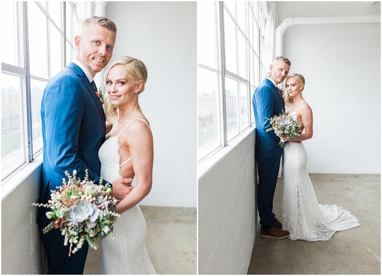 Bonneville Salt Flats Bridals-Ryan & Rachael-Rachel Reyes Photography_0160.jpg