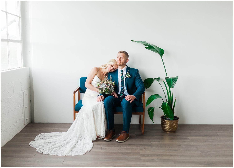 Bonneville Salt Flats Bridals-Ryan & Rachael-Rachel Reyes Photography_0163.jpg