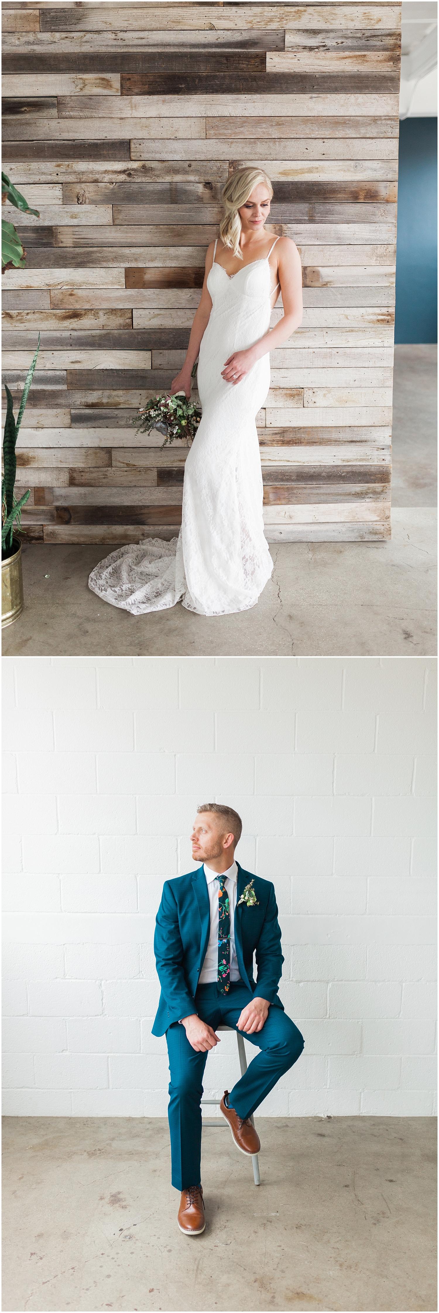 Bonneville Salt Flats Bridals-Ryan & Rachael-Rachel Reyes Photography_0161.jpg