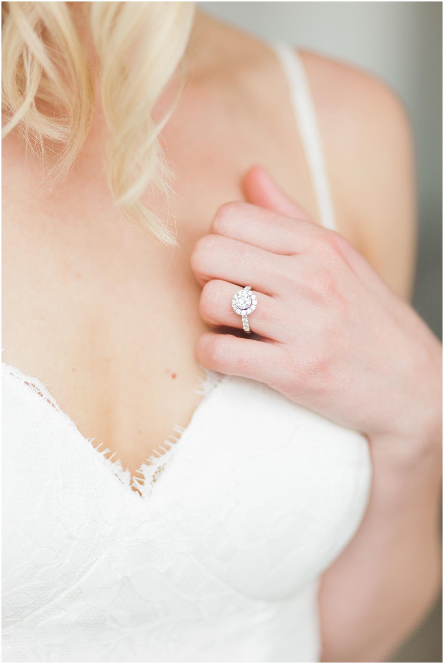 Bonneville Salt Flats Bridals-Ryan & Rachael-Rachel Reyes Photography_0165.jpg