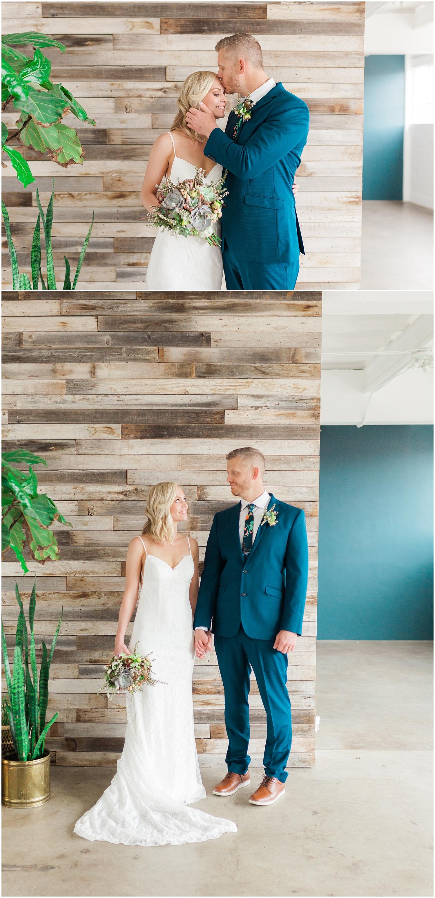Bonneville Salt Flats Bridals-Ryan & Rachael-Rachel Reyes Photography_0166.jpg