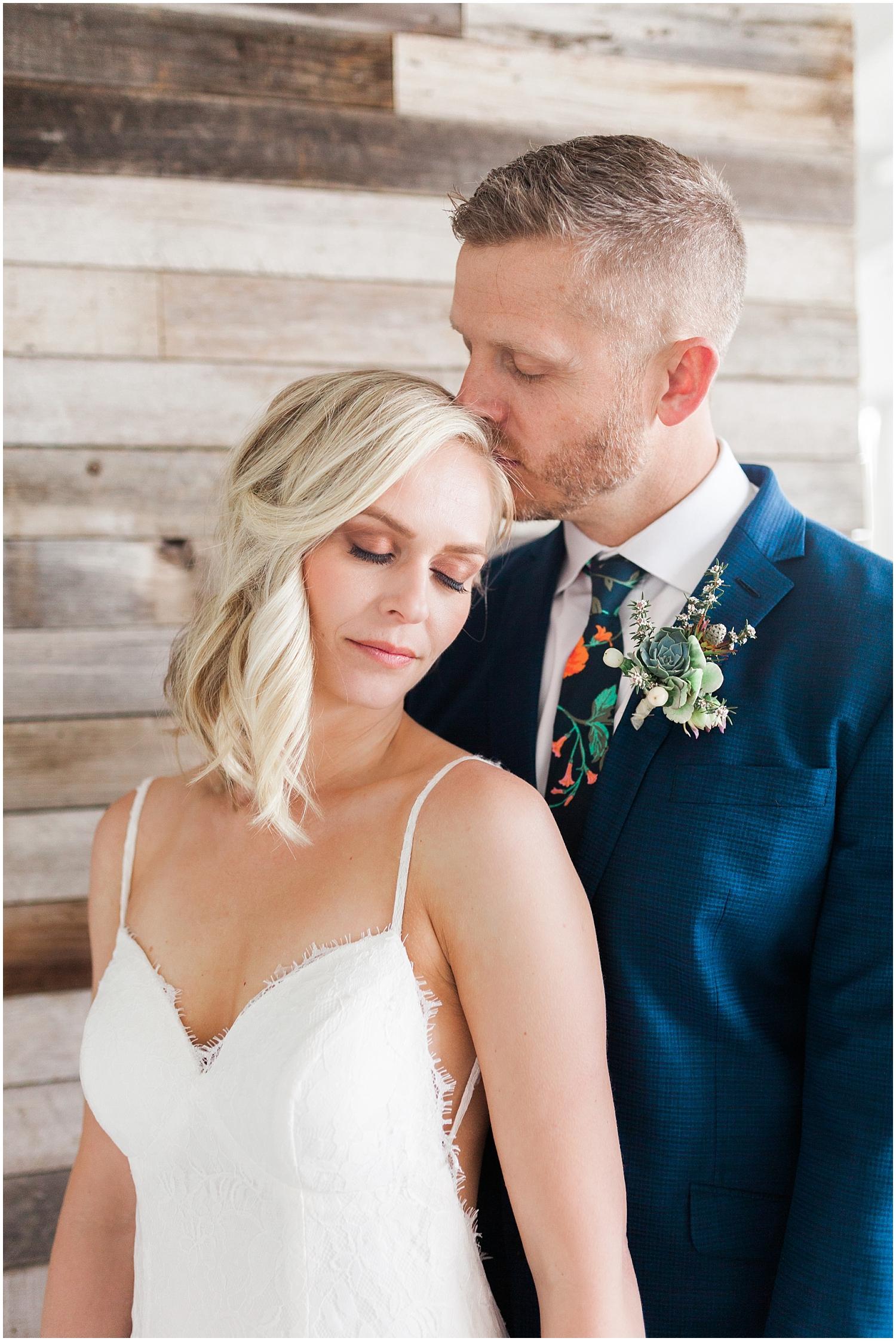 Bonneville Salt Flats Bridals-Ryan & Rachael-Rachel Reyes Photography_0167.jpg