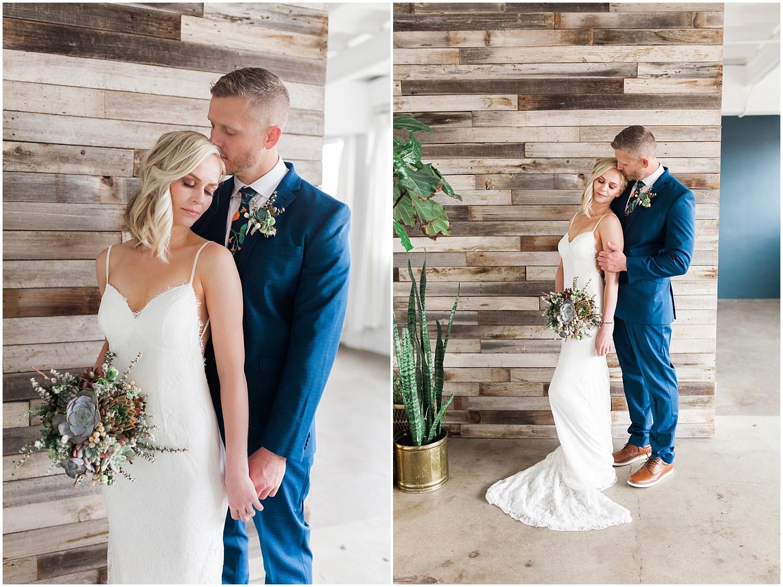 Bonneville Salt Flats Bridals-Ryan & Rachael-Rachel Reyes Photography_0169.jpg