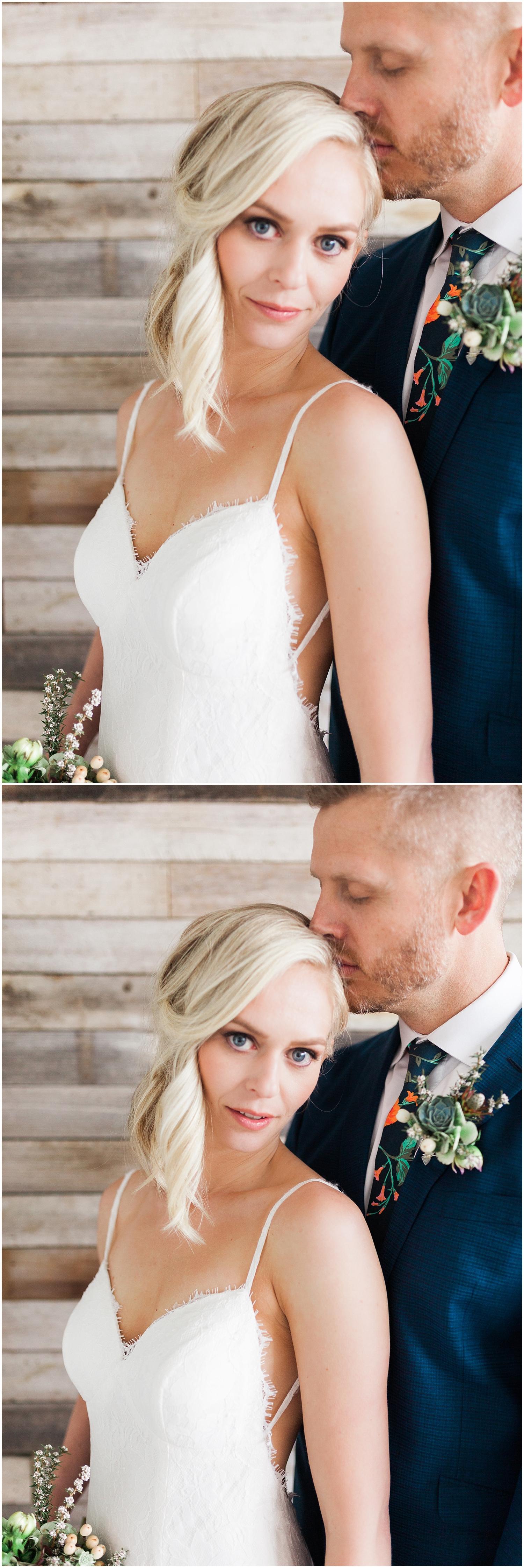 Bonneville Salt Flats Bridals-Ryan & Rachael-Rachel Reyes Photography_0168.jpg