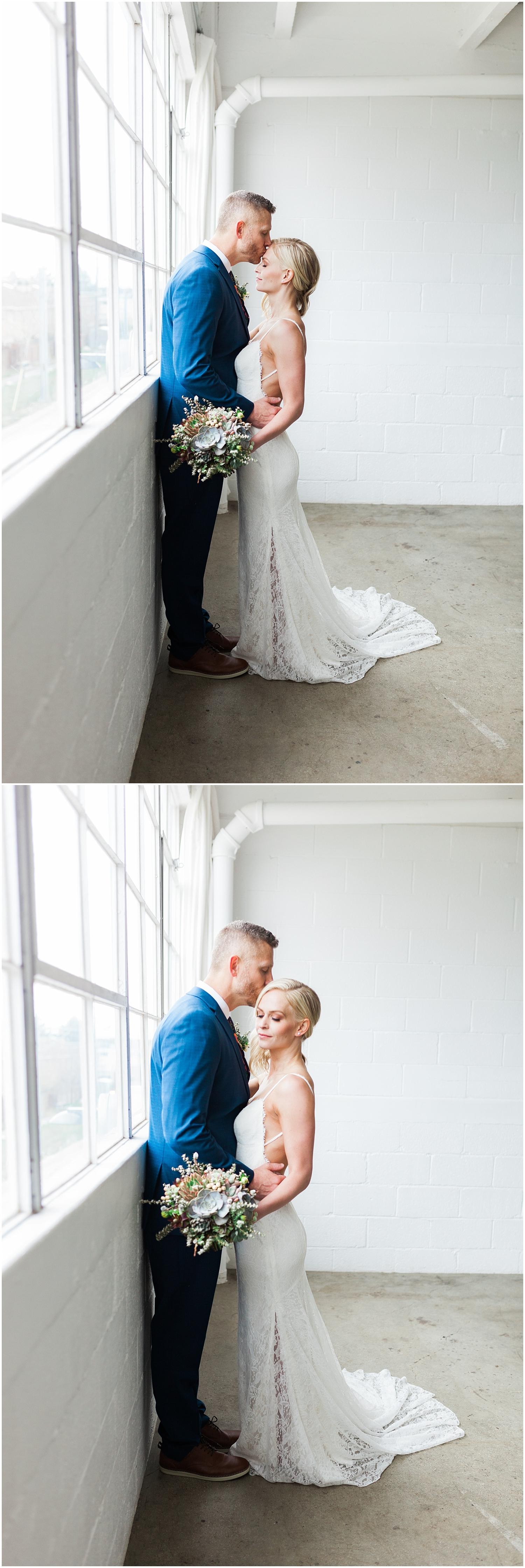 Bonneville Salt Flats Bridals-Ryan & Rachael-Rachel Reyes Photography_0173.jpg