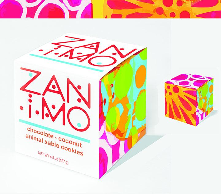 ZANIMO