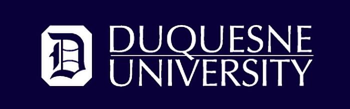 Duquesne_University_logo.jpg