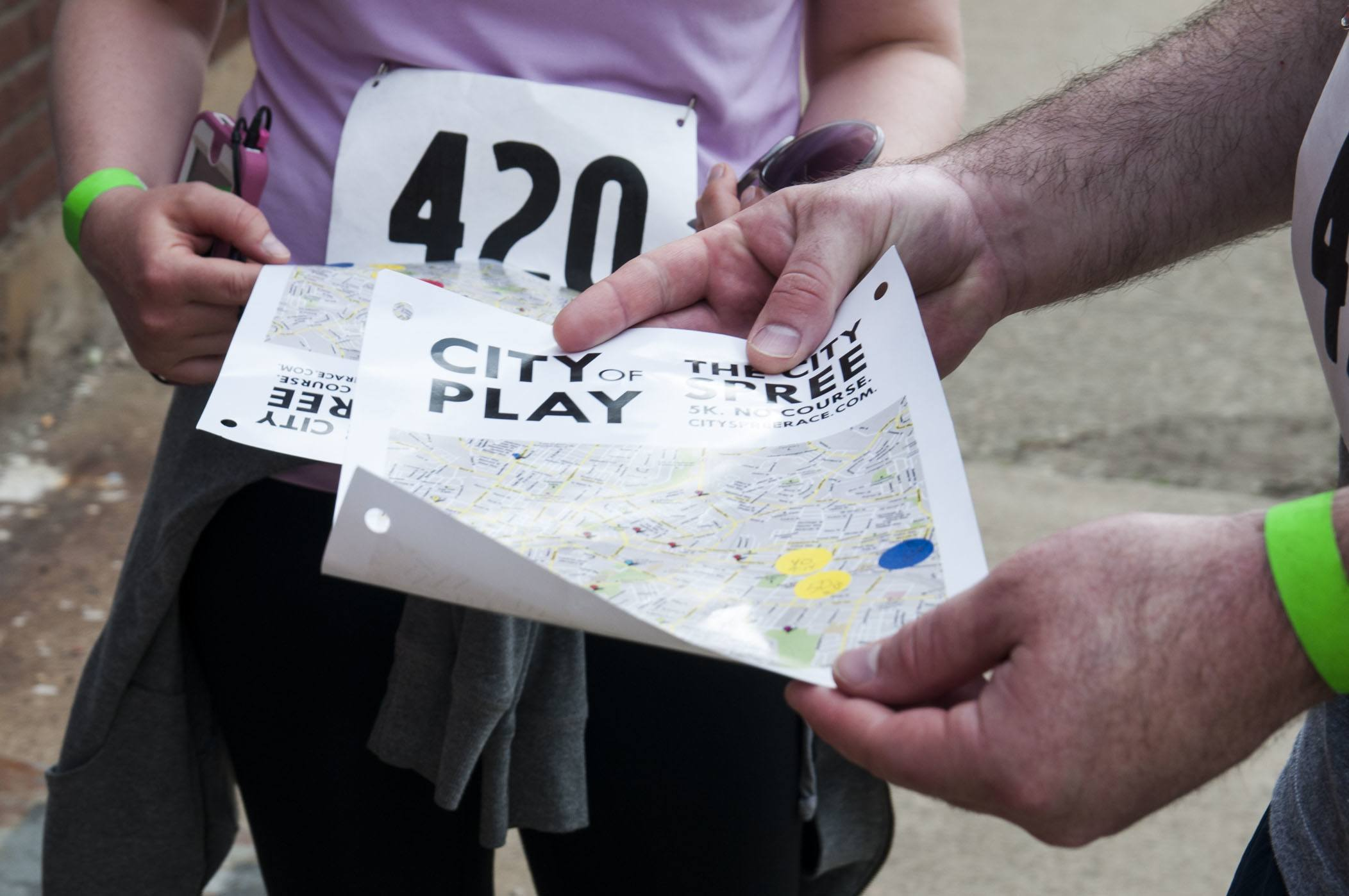 cityspree_map.jpg