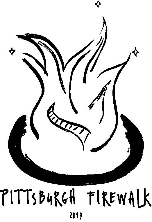 Firewalk 2019 Final Logo w title.png