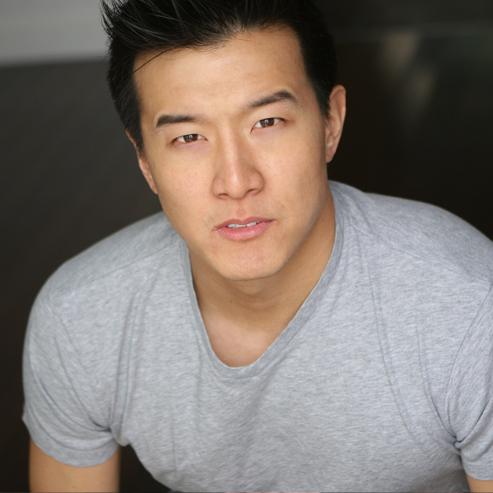 Brian Yang   Hawaii Five-O, Linsanity