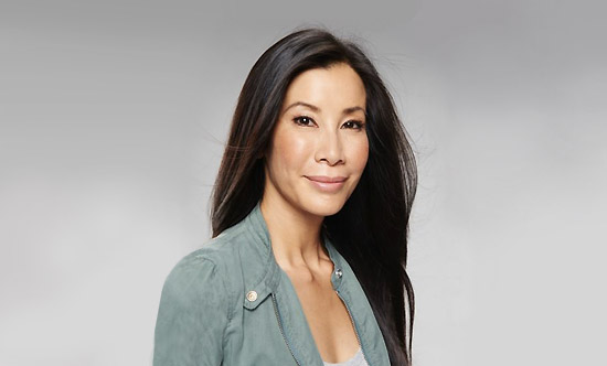 Lisa Ling   This is Life -CNN