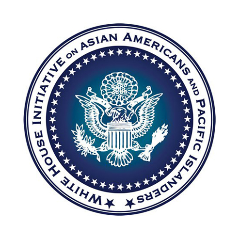 White House Initiative on Asian Americans and Pacific Islanders   @whitehouseaapi