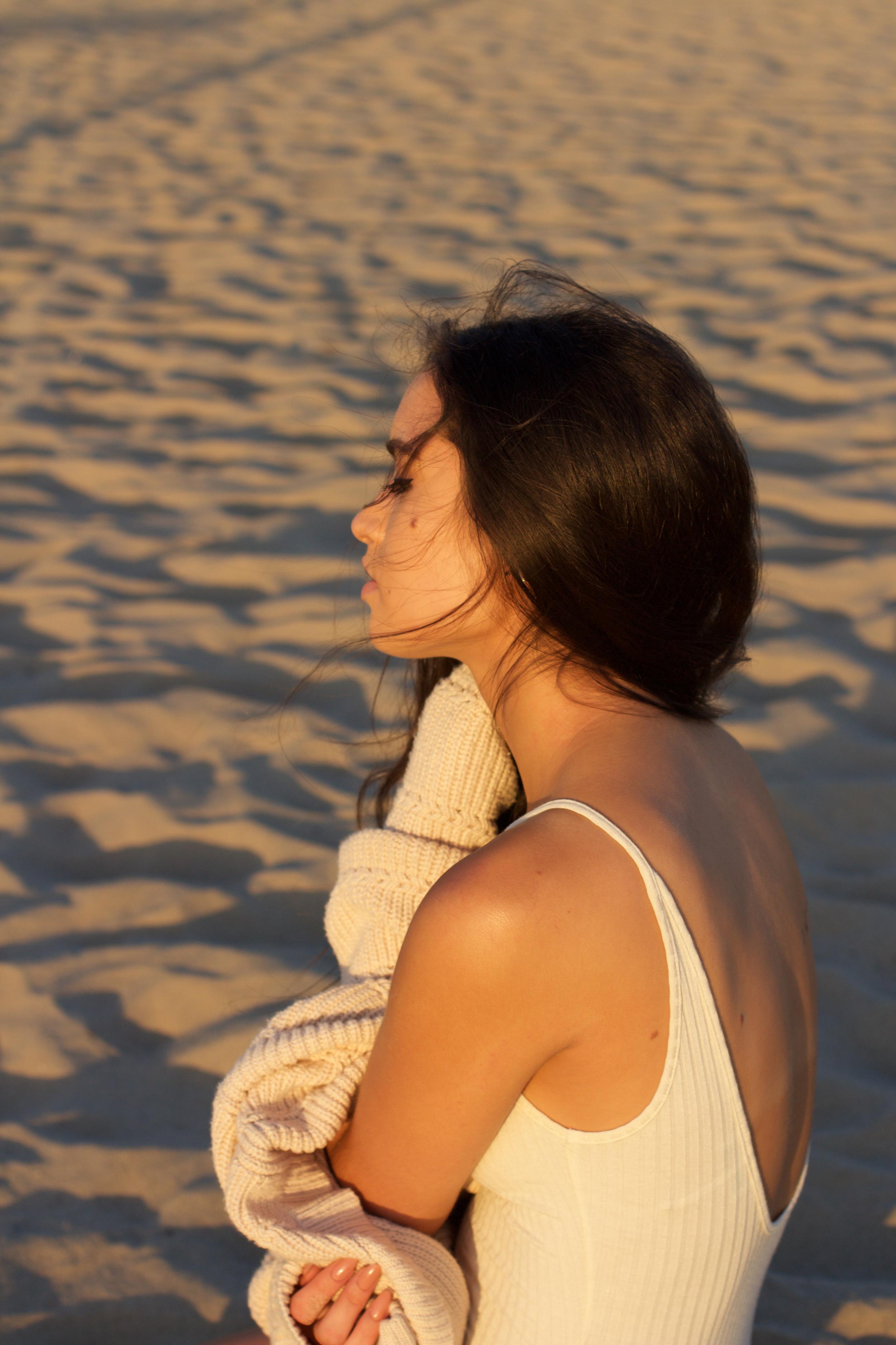 beachknits3