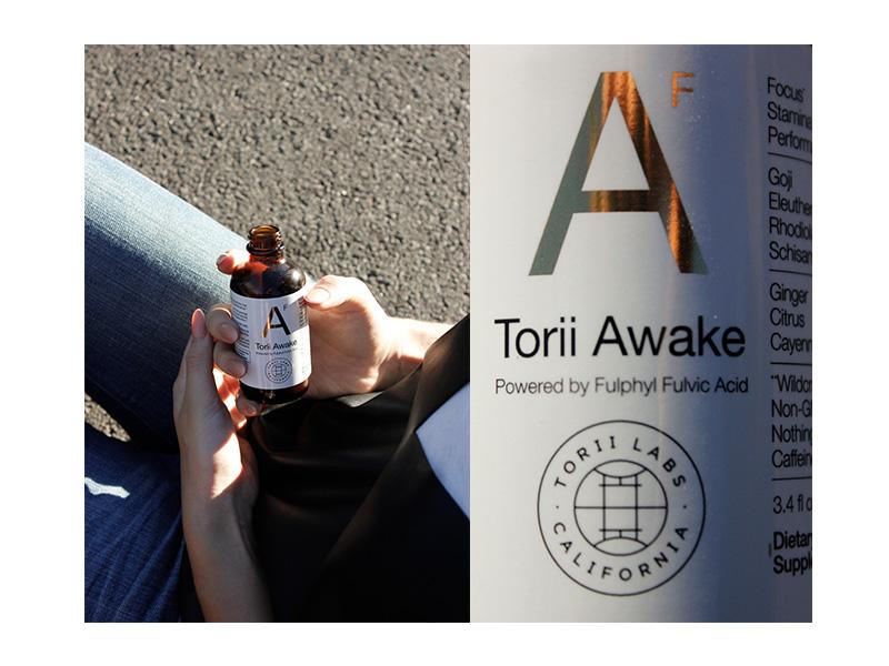 caitlin_miyako_taylor_torii_awake_herbal_tonic