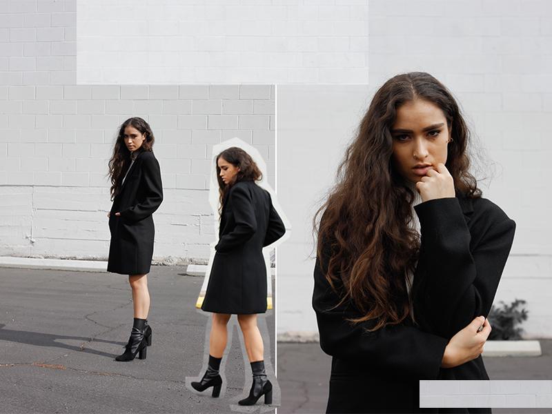 caitlin_miyako_taylor_monochrome_fall_outfit