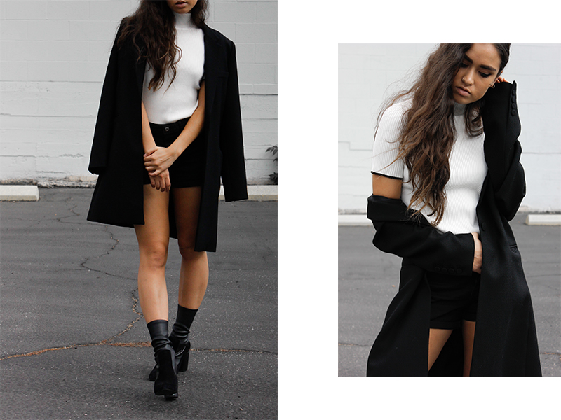 caitlin_miyako_taylor_fall_black_and_white_outfit_details