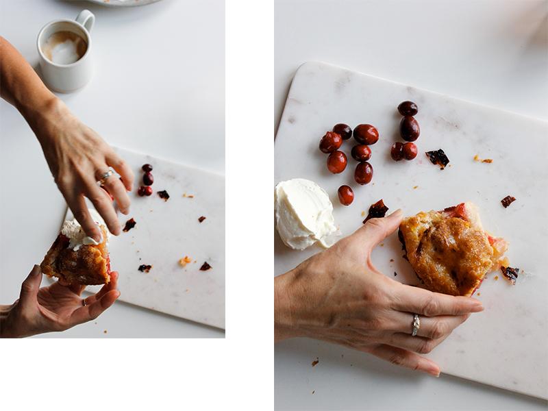 caitlin_miyako_taylor_apple_cranberry_holiday_crostata