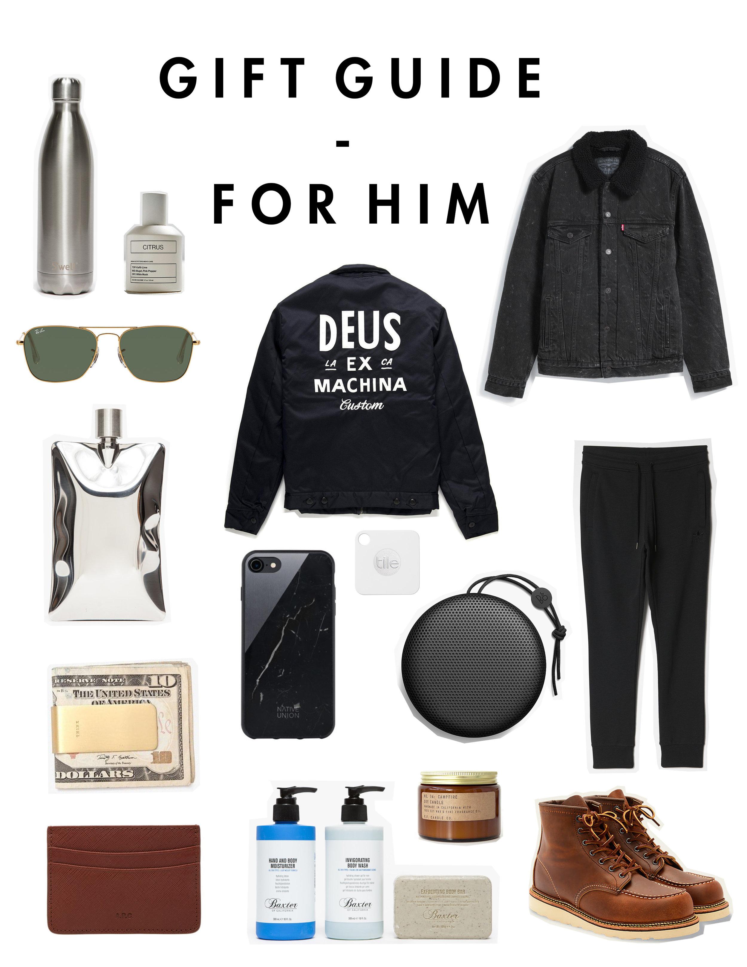 caitlin_miyako_taylor_holiday_2016_mens_gift_guide