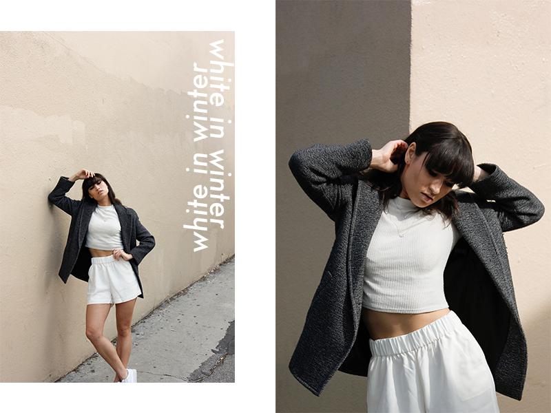 caitlin_miyako_taylor_grana_silk_shorts