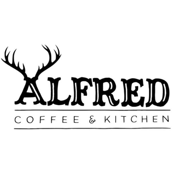 alfred coffee.jpg