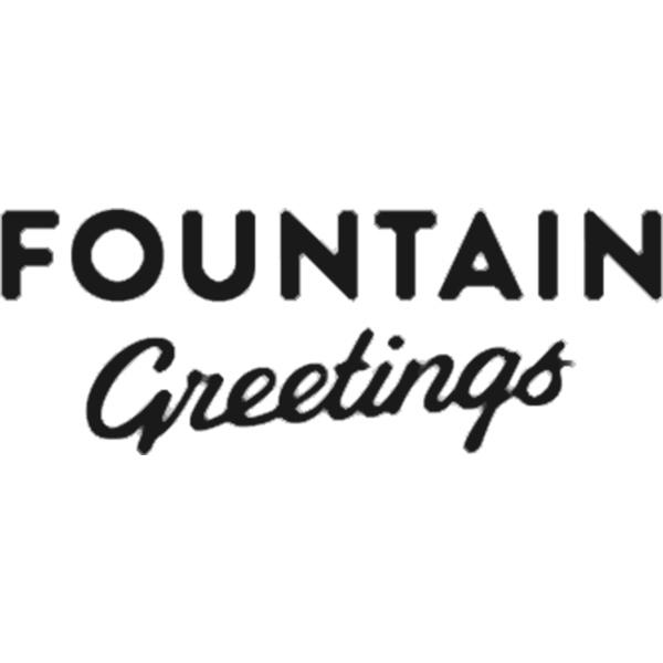 fountain greetings.jpg