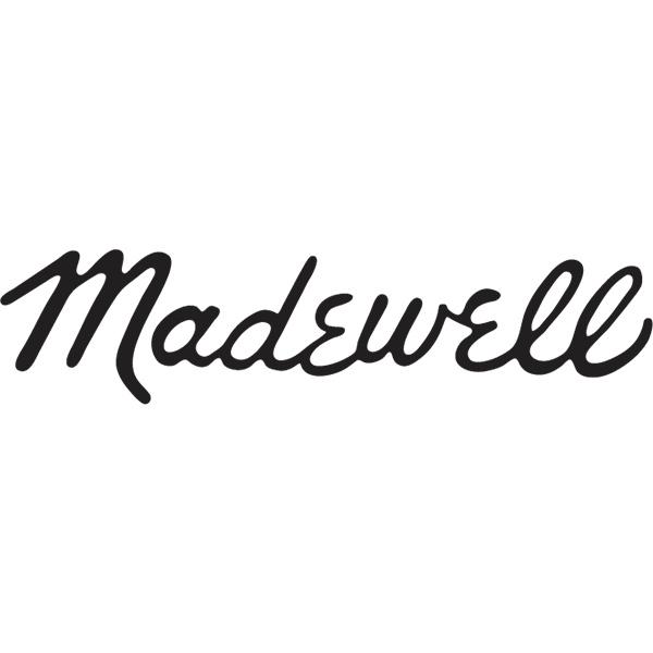 madwell.jpg