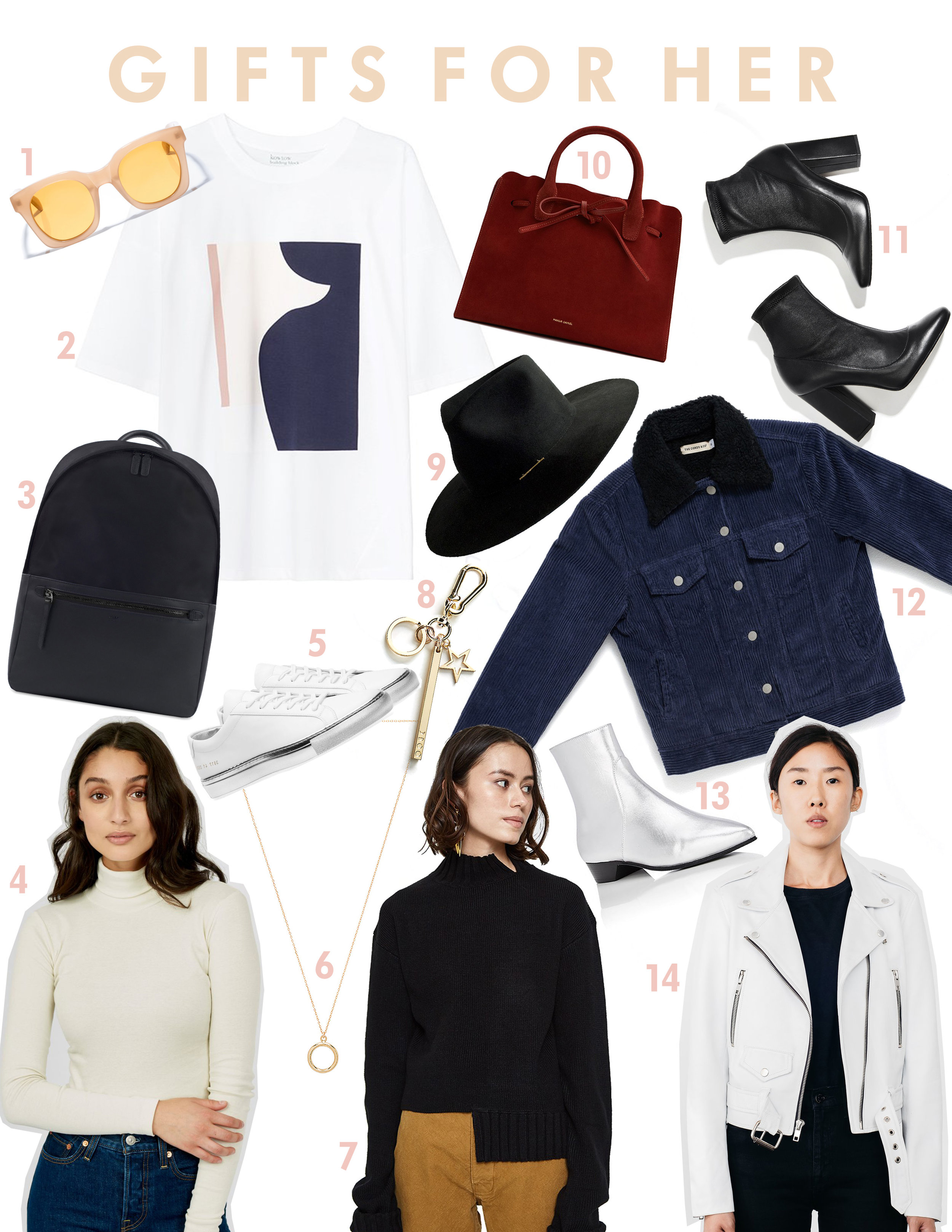 caitlin_miyako_taylor_holiday_2017_shopping_guide_gifts_for_her.jpg