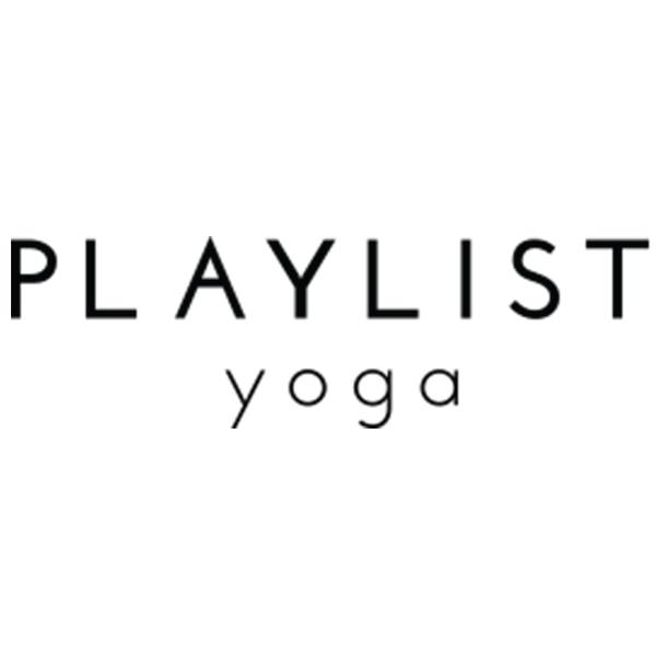playlist yoga.jpg