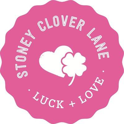 stoney clover.jpg