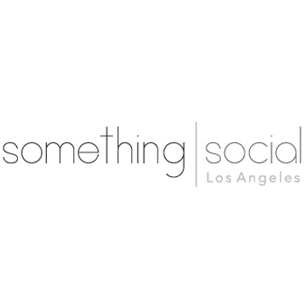 something social.jpg