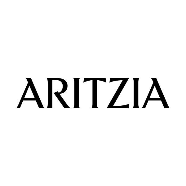 aritzia.jpg