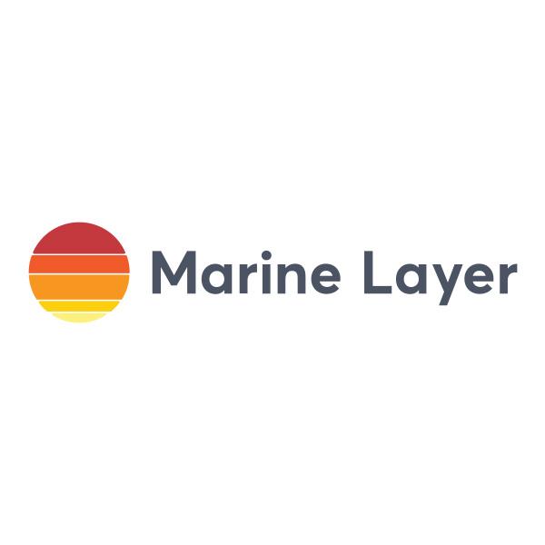 marine layer.jpg
