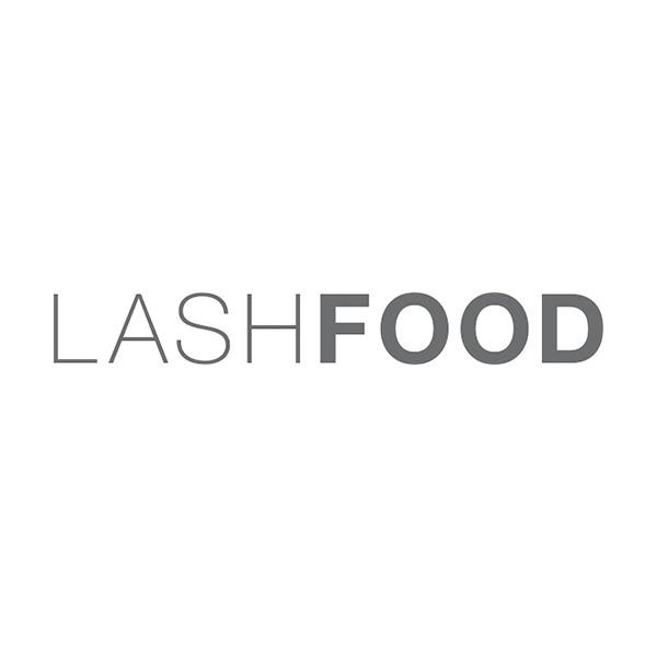 lash food.jpg