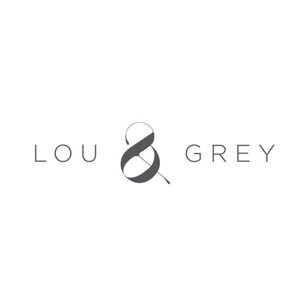 lou grey.jpg