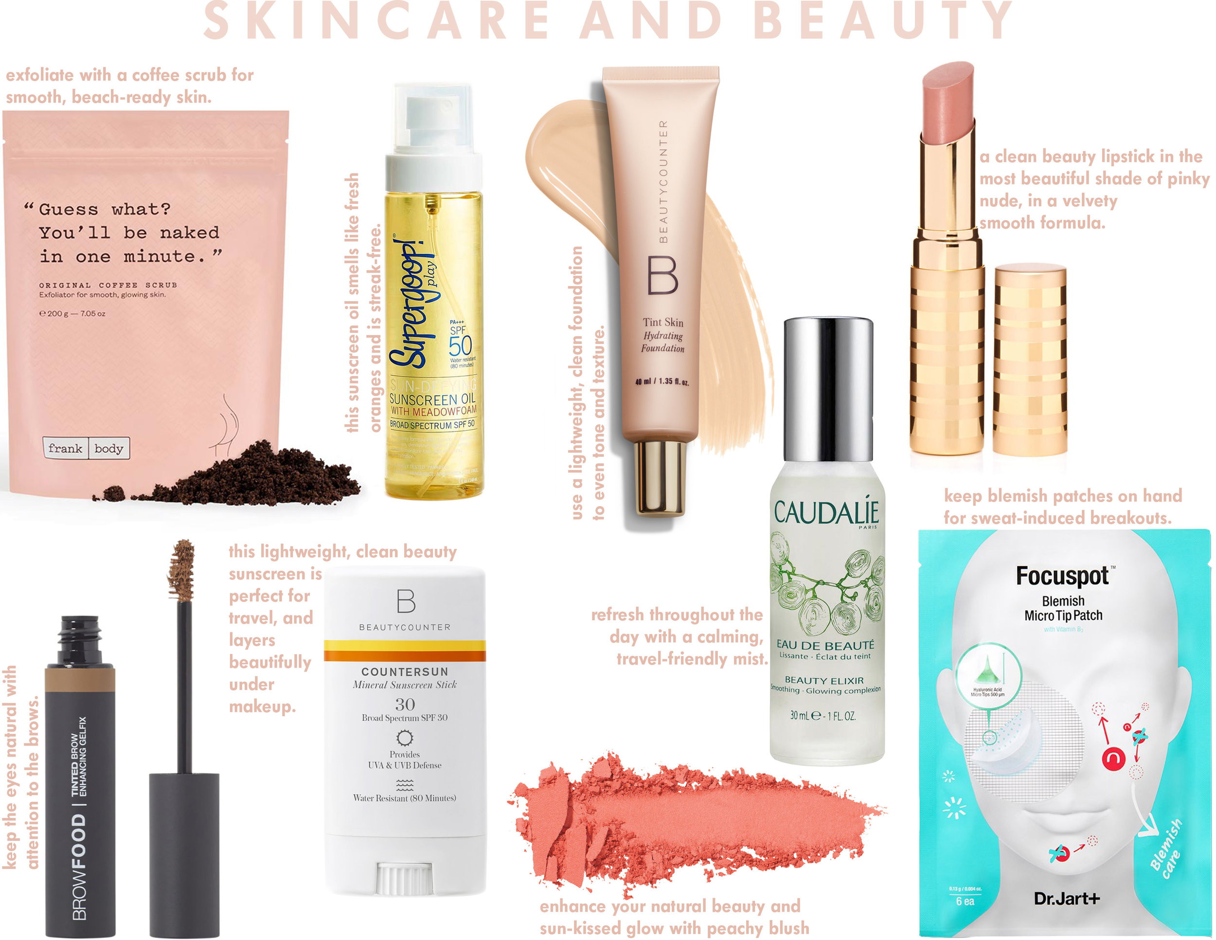caitlin_miyako_taylor_summer_essentials_shopping_guide_beauty_and_skincnare